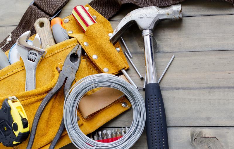 Electrical Preventative Maintenance Checklist